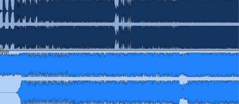 ラウドネス戦争ってなに?音圧技術との正しい付き合い方。