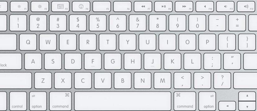 ProTools : ショートカットキーが使えなくなった時の原因と対処法