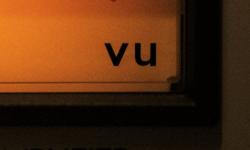 VUメーターの概略と、ゲイン・ステージングへの活用テクニック