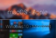 【DAW専用マシン】MacかWindowsを選ぶ際のメリット・デメリット