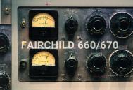 「Fairchild 660/670」設計者の素晴らしき人生