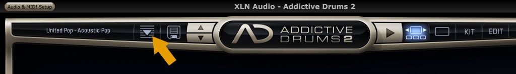AD2-プリセットボタン