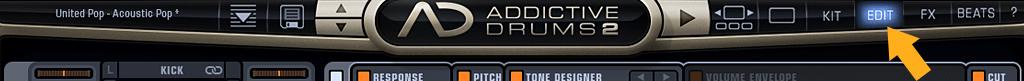 AD2-EDITボタン