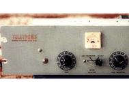 ジム・ローレンス:LA-2A と Teletronix をつくった男