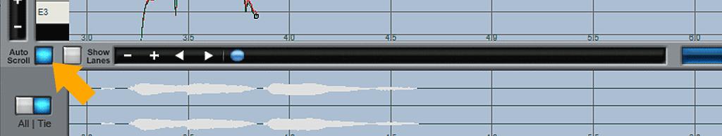 Auto-Tune-8の使い方08-グリッド