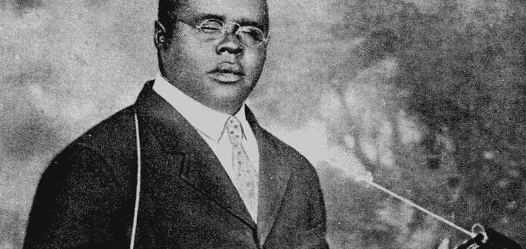 Blind Lemon Jefferson Thumb