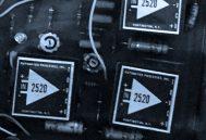 APIの脊髄「2520」:ソール・ウォーカーの半生
